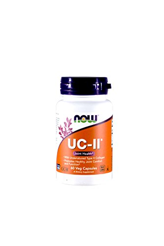 collagen uc ii 40mg - 6