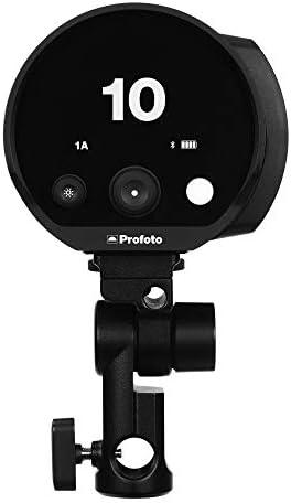 Renewed Profoto B10 Plus