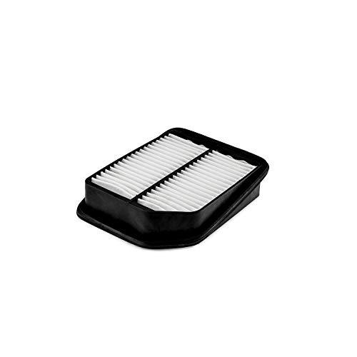 UFI FILTERS 30.725.00 Air Filter: