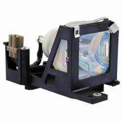 Epson v13h010l29 Replacement - 4