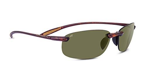 Serengeti Nuvola sunglasses, Satin - Nuvola Sunglasses Serengeti