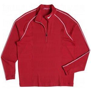 Gs para hombre 33 Zapatillas Pegasus Nike Red running White de Legacy Iwq00xYX