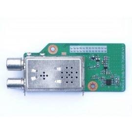 GigaBlue DVB-C/T2 H.265 Tuner für Quad 4k, X2, UE 4K