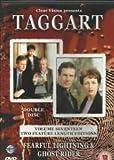 Taggart-Volume 17-Ghost Rider/Fearful [DVD][Region 2, PAL]