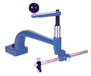CRL 1'' to 12'' Circle Cutting Machine - 530