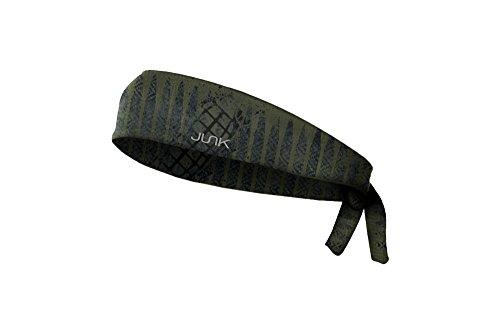 Buy tie brands