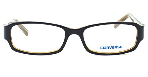 Lunettes de lecture design l¨¦g¨¨res et confortables Whats Next Next in Brown +2.25