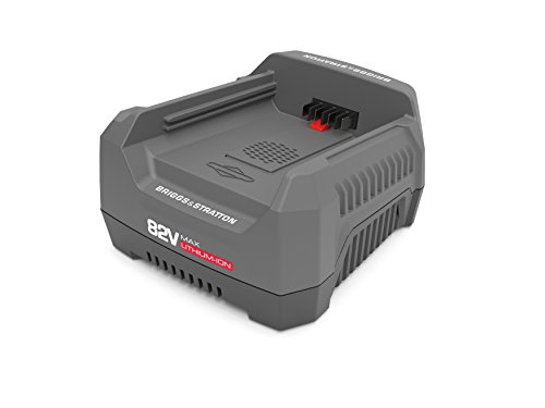 Snapper XD BSRC82 82V Lithium-Ion Battery Rapid Charger for Snapper XD 82V Cordless Tools, 1760263 by Snapper