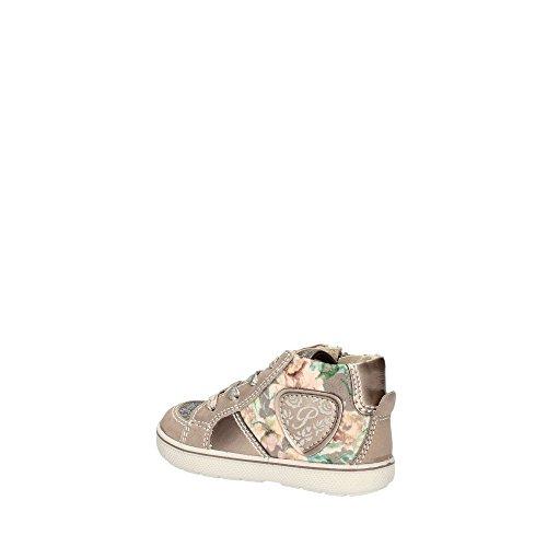 Primigi 65341/00 Sneakers Mädchen Taupe