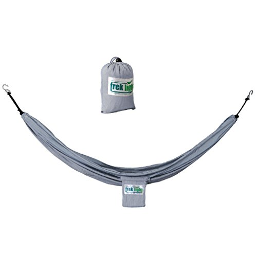 Trek Light Gear VersaTrek Swing (Silver)