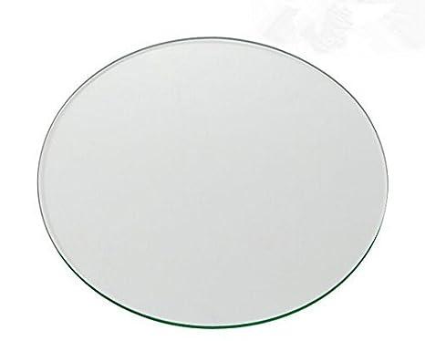 Wisamic - Cristal de borosilicato transparente para impresoras 3D ...
