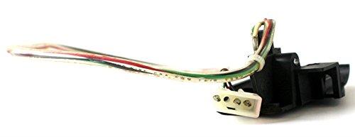 Genicom Sensor - GENICOM 4C0457G01S WELD SENSOR KIT