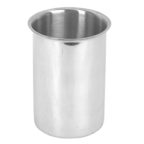 Excellante 849851007741 Bain Marie Pot, 2 quart