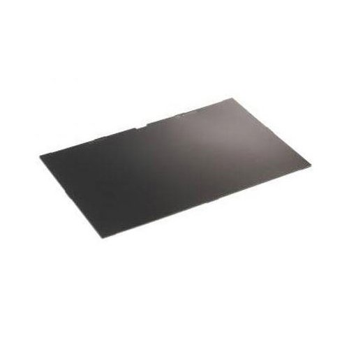 Lenovo 14.0 Wide Privacy Filter Fits 14-Inch Laptop/Computers (0A61769)