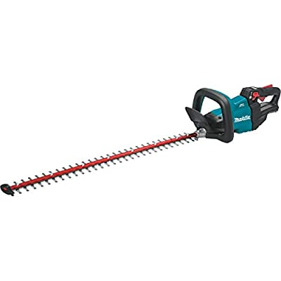 "Makita XHU08Z 18V LXT Lithium-Ion Cordless Brushless 30"" Hedge Trimmer"