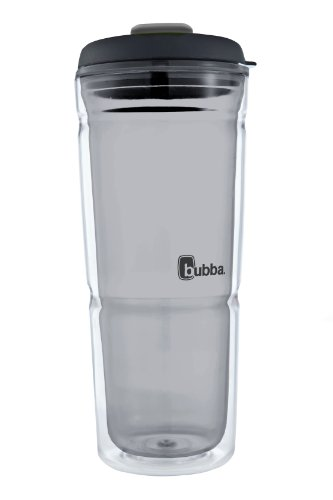Bubba Envy Insulated Tumbler 24oz. Assorted Colors