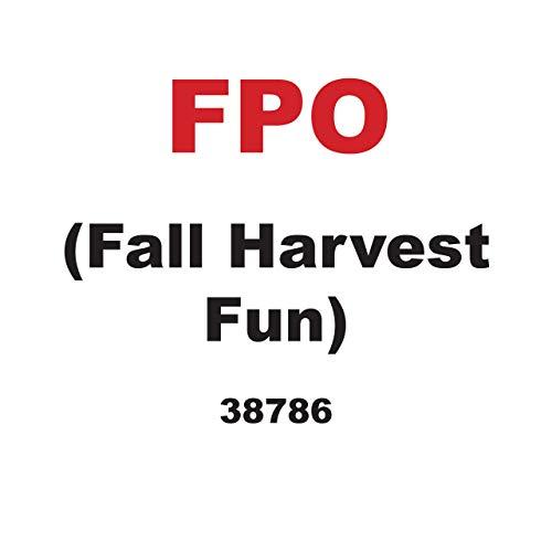 Diversión con la cosecha de otoño / Fall Harvest Fun (Diversión En Otoño / Fall Fun) (Spanish Edition)
