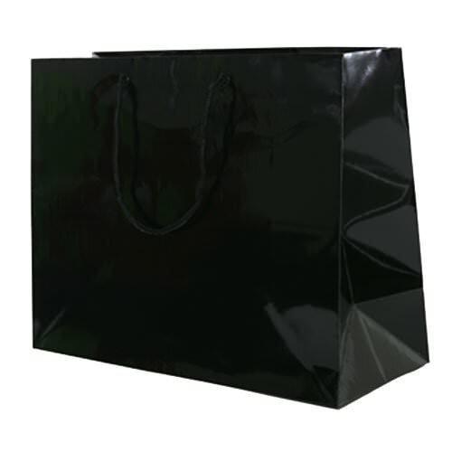 JAM Paper® Gift Bags - Large Horizontal - 13