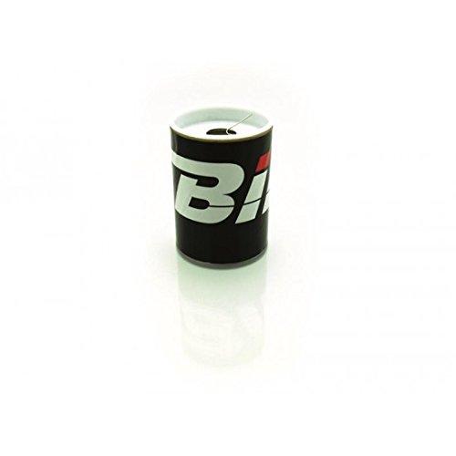Fil /à freiner 0.8mm bihr bobine de 120m Bihr 891631