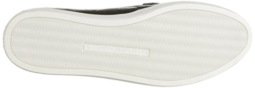 Tommy Hilfiger Womens Butter4 Nero Piatto