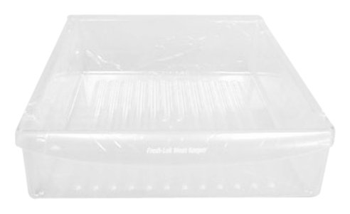 Frigidaire 240342805 Meat Pan for Refrigerator by Frigidaire