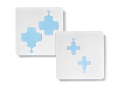 tile-combo-adhesive-4-pack-2-slim-2-mate-adhesives