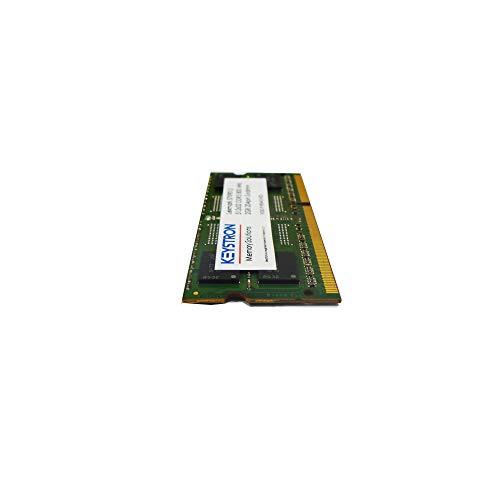 2GB Memory Upgrade for Lexmark Printer CX Series Printers by Keystron (Image #1)