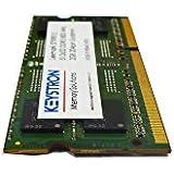 2GB Memory Upgrade for Lexmark Printer CX Series Printers