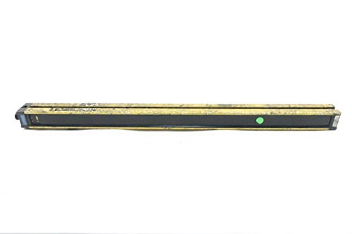 sick-fgss750-211-light-curtain-receiver-transmitter-24v-dc-d616950
