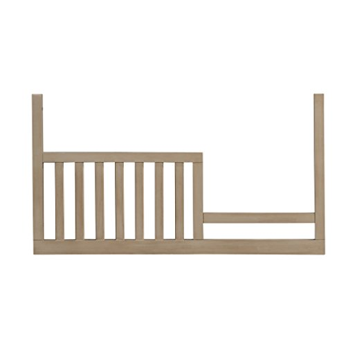 Westwood Design Meadowdale Toddler Guard Rail, Vintage