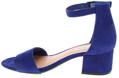 Buy zara baby girl sandals