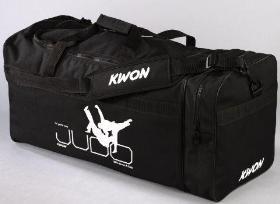 KWON Sporttasche / Large - Kick-Thaiboxen