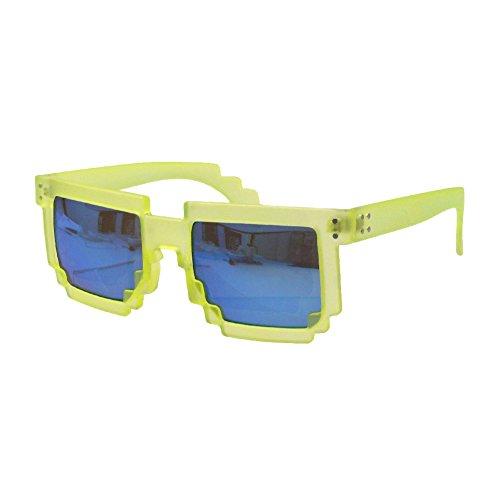 f743d98113e4e Envio gratis Geekinvader - Gafas de sol - para hombre - www ...