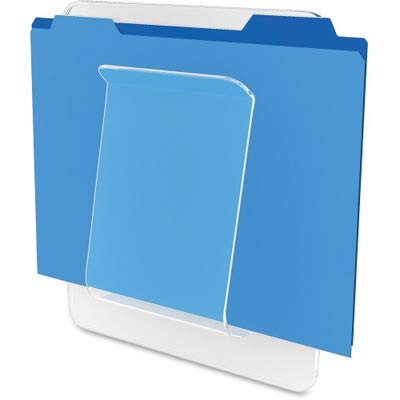 Amazon com def65501 deflect o file chart holder document