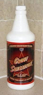 Tile & Grout Cleaner 32oz by GROUT SENSATION