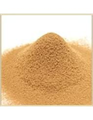 Organic Cinnamon Powder 1kg Organic JAS Certified Products This Item Will Be Made Up To Two Points Per Person