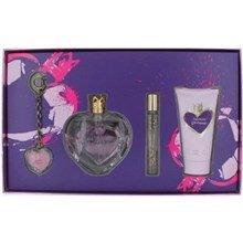 vera-wang-womens-spray-17-oz-body-lotion-25-oz-body-polish-25-oz-perfume-mini-13-oz-in-window-box