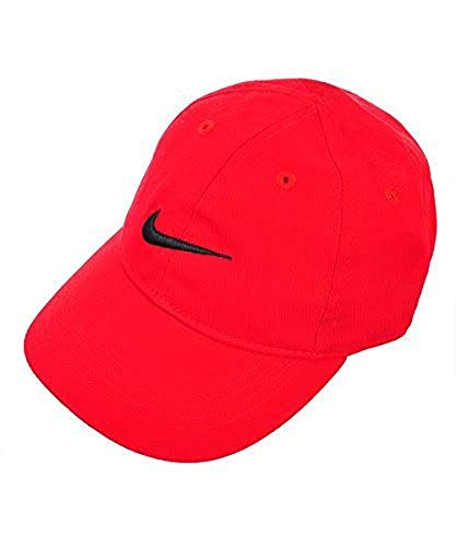 f68fd16b0e242 Top 10 Nike Toddler Hats of 2019 - Best Reviews Guide