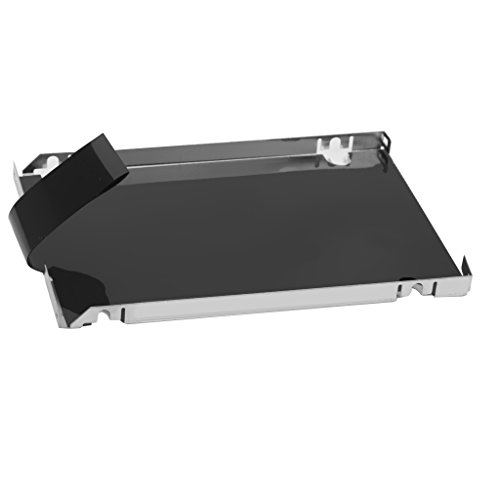 Hard Drive HDD Caddy Case W/Screws for X220 X220i X220T X230 X230i T430 by Generic (Image #5)