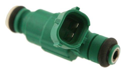 Auto 7 400-0024 Fuel Injector