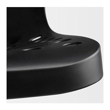 Amazon.com: IKEA silla giratoria: Kitchen & Dining