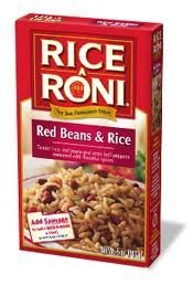 rice-a-roni-red-beans-rice-5oz-box-pack-of-6