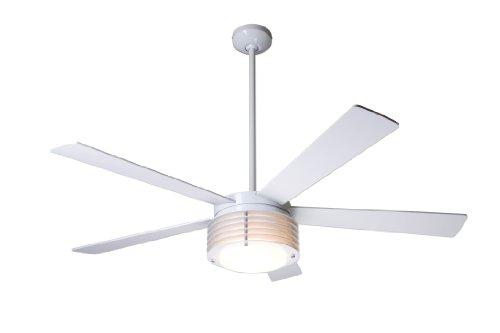 Modern Fan Company Pharos 52