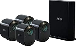 Image of the product Arlo   Ultra 4 Camera that is listed on the catalogue brand of Arlo. With an score of 3.9.