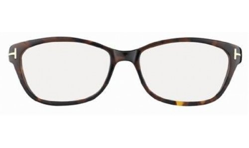 Tom Ford Glasses 052 052 5142 Cats Eyes - Frame Ford Eye Cat Tom Optical
