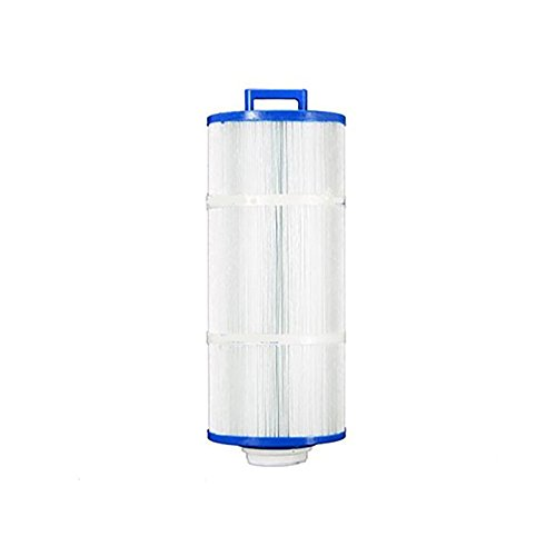 Tier1 Marquis Spa Filter PPM35SC, Filbur FC-0195, Unicel 5CH-352 Comparable Replacement Spa Filter for Marquis (Marquis Spas)