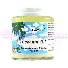 Coco Skin Care - 3