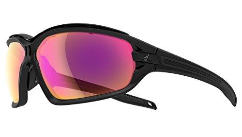 Adidas A267Evil Eye Evo Pro Vario Lunettes Lunettes de sport