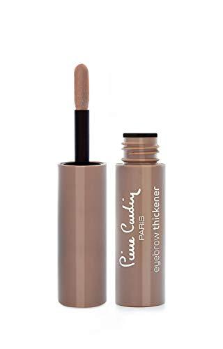 Pierre Cardin Paris Eyebrow Color Thickener Powder, Ash Blonde 0.035 oz, 1 g