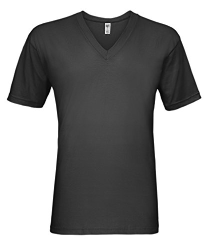 have-it-tall-mens-v-neck-t-shirt-premium-ringspun-cotton-made-in-usa-st-2xlt-black-large-tall